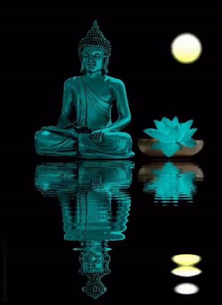 Meditation GIFs | Tenor