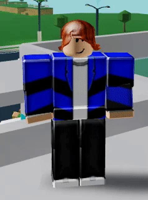 How To Get Emotes In Roblox Hype