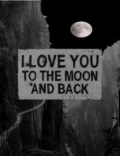 To The GIF - To The Moon GIFs