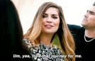 Shitts Creek Journey GIF - ShittsCreek Journey AlexisRose GIFs