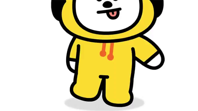 Chimmy Bt21 Gif Chimmy Bt21 Discover Share Gifs A wide variety of chimmy options are available to you, such as supply type, technics, and material. chimmy bt21 gif chimmy bt21 discover share gifs
