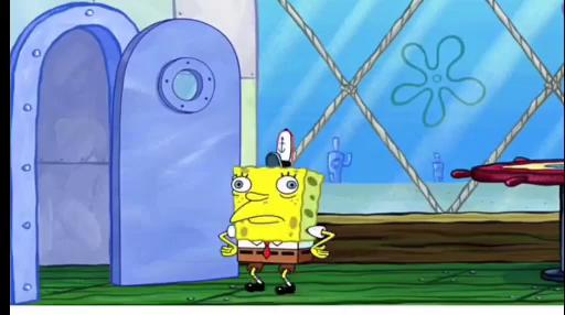 tenor sad spongebob meme gifs tenor