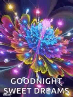 Good Night Sweetdreams GIF - GoodNight Sweetdreams Sparkle GIFs