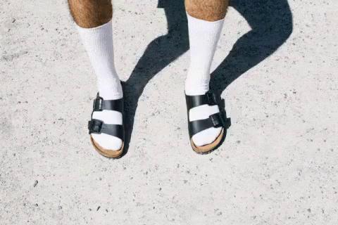 Jesus Sandals Sandals Sandals GifsTenor GifsTenor GifsTenor GifsTenor Jesus Jesus Sandals Jesus rCBeoWQdx