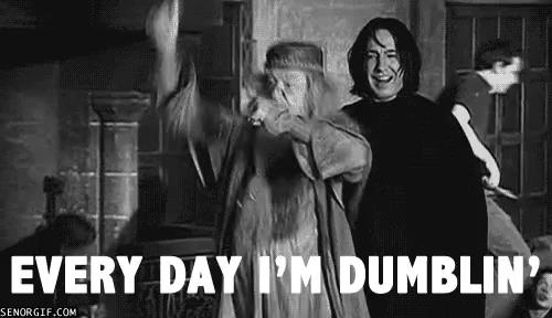 Funny Harry Potter Memes Voldemort : More hilarious harry potter memes smosh