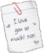 ILove You So Much GIF - ILoveYouSoMuch GIFs