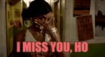 IMiss You IMY GIF - IMissYou IMY Missing GIFs
