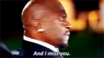 Terry I Miss You GIF - Terry Miss GIFs