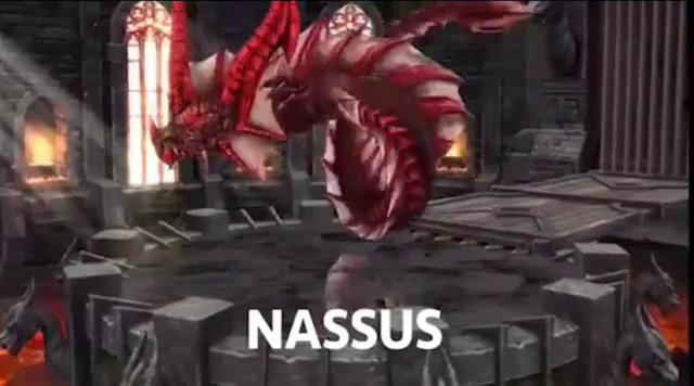 Boss Nass Gifs Tenor