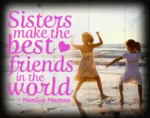 Sisters Best Friends GIF - Sisters BestFriends BeachDay GIFs