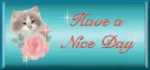 Have ANice Day Have AGreat Day GIF - HaveANiceDay HaveAGreatDay GIFs