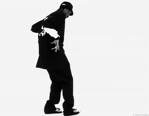 Crip Walk Gifs Tenor