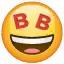 BB Love You GIF - BB LoveYou LoveEyes GIFs