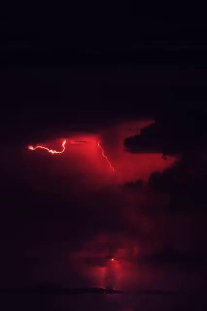 Lightning Mcqueen GIFs
