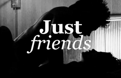 07a3249e12ce ... cheap price 47754 9fb80 Just Friends GIF - Just Friends - Discover  Share GIFs ...