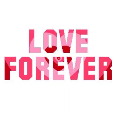 Love Forever GIF - LoveForever - Discover & Share GIFs