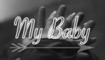 My Baby GIF - MyBaby HoldingHands GIFs