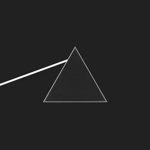 Pink Floyd GIFs | Tenor