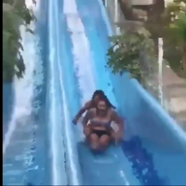 Nude water park gif congratulate, seems
