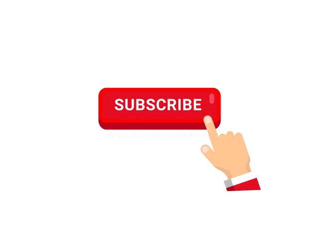 Subscribe Youtube Gif Subscribe Youtube Follow Discover Share Gifs Hand png & psd images with full transparency. subscribe youtube gif subscribe youtube follow discover share gifs