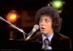 Billy Joel GIF - Billy Joel GIFs