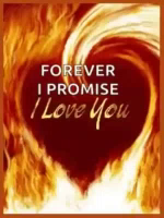 ILove You Forever IPromise ILove You GIF - ILoveYou ForeverIPromiseILoveYou Forever GIFs