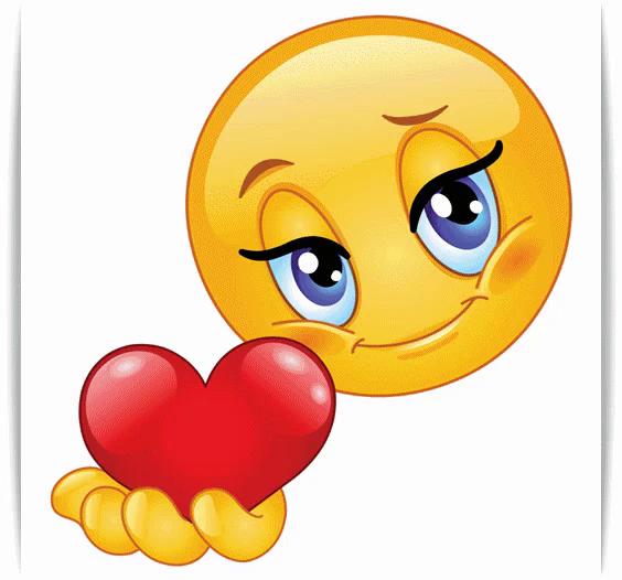 kiss emoji gifs tenor
