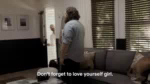 Dont Forget To Love Yourself Girl Jonathan Van Ness GIF - DontForgetToLoveYourselfGirl LoveYourself Love GIFs