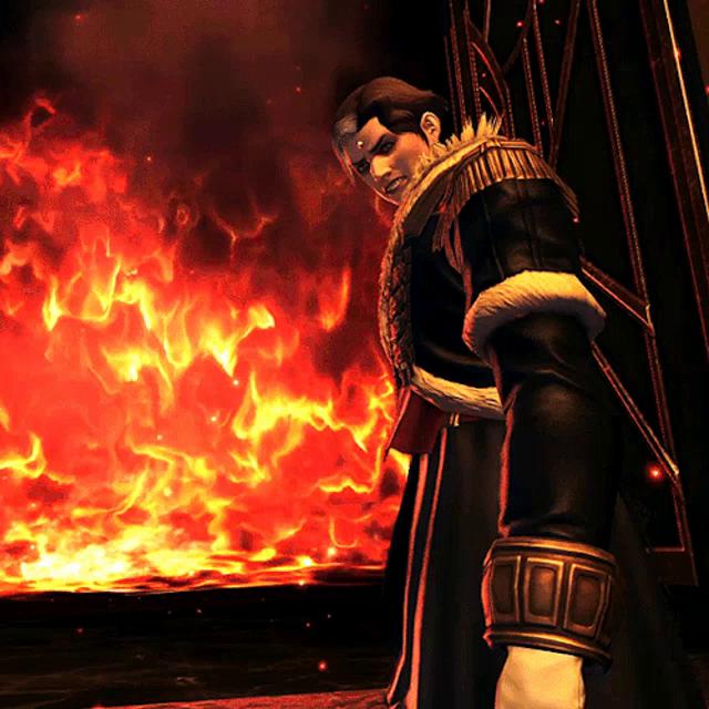 Emet Selch Final Fantasy Gif Emetselch Finalfantasy Finalfantasyxiv Discover Share Gifs By valdoun mograine from «moogle». emet selch final fantasy gif emetselch finalfantasy finalfantasyxiv discover share gifs