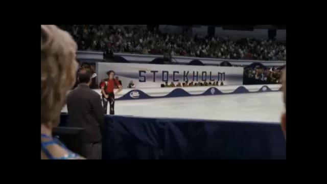 Blades Of Glory Skating Gif