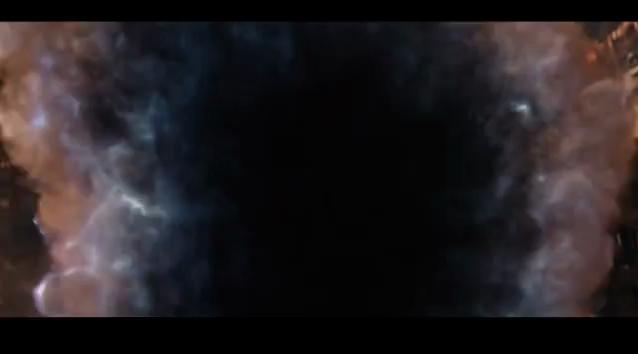 Thanos GIFs   Tenor