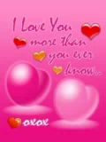 ILove You More Than Youll Know GIF - ILoveYou LoveYou MoreThanYoullKnow GIFs
