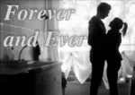 Couple Forever And Ever GIF - Couple ForeverAndEver Love GIFs
