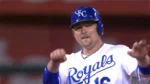 Billy Butler GIF - Billy Butler BillyButler GIFs