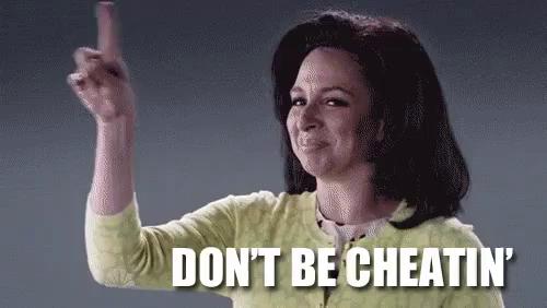 Cheating GIFs | Tenor