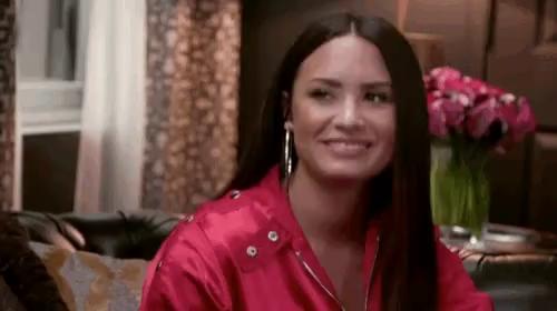 Demi Lovato Sleep - Demi Lovato Songs Age
