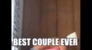 Best Couple GIF - Best Couple Ever GIFs