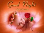 Good Night Sweet Dreams GIF - GoodNight SweetDreams GIFs