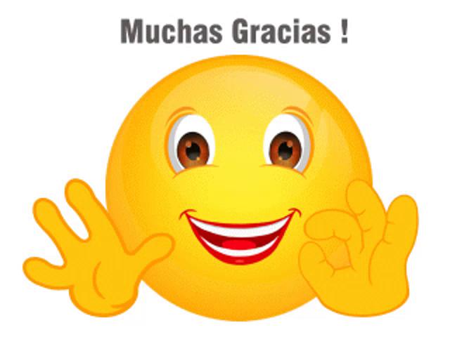 Merci Emoji Gif Merci Emoji Emoticon Discover Share Gifs