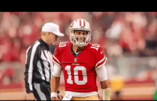 49ers funny gifs tenor 49ers gif 49ers gifs voltagebd Image collections