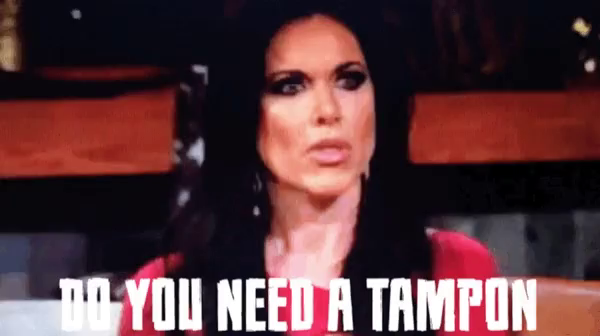 Tampons GIFs   Tenor