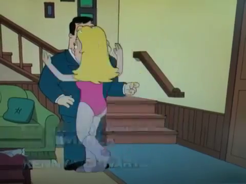 lois griffin young porn moving pictures