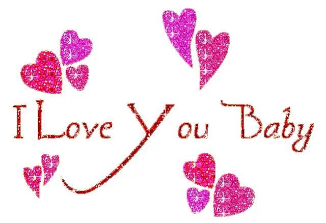 Saadi love story full movie hd 1080p free download