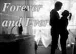 Love Forever And Ever GIF - Love ForeverAndEver Kiss GIFs