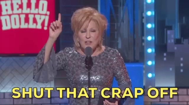 tenor bette midler happy birthday gifs tenor