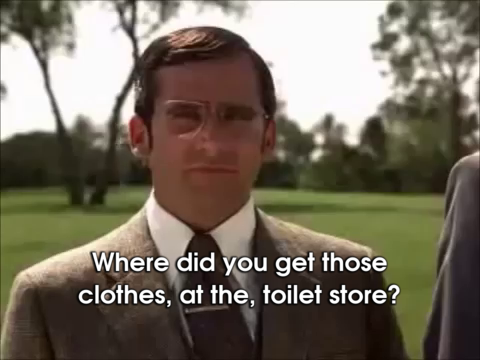 Image result for toilet store