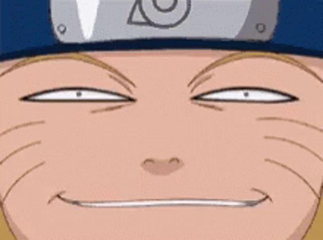 Naruto Funny Gifs Tenor