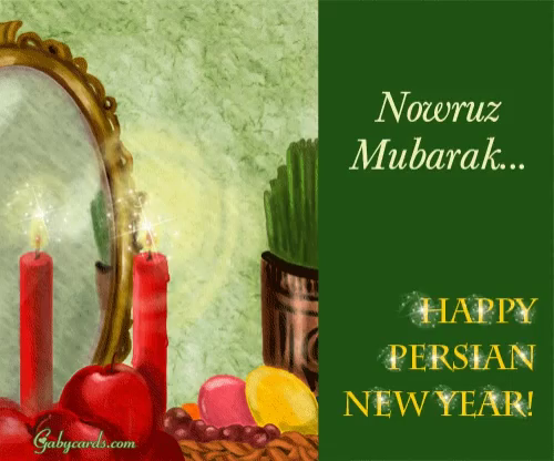Persian new year gifs tenor m4hsunfo