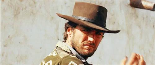 Cowboy Hat GIFs  1a3454aabdf