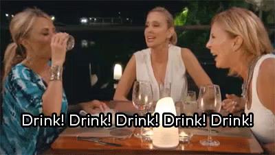 drik drik drik